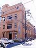 Art Complex 1928 old Mainichi Newspapers Kyoto Branch アート コンプレックス1928 旧毎日新聞社京都支局