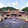 帝国ホテル旧中央玄関